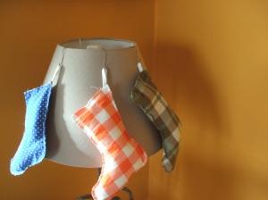 calzine della befana