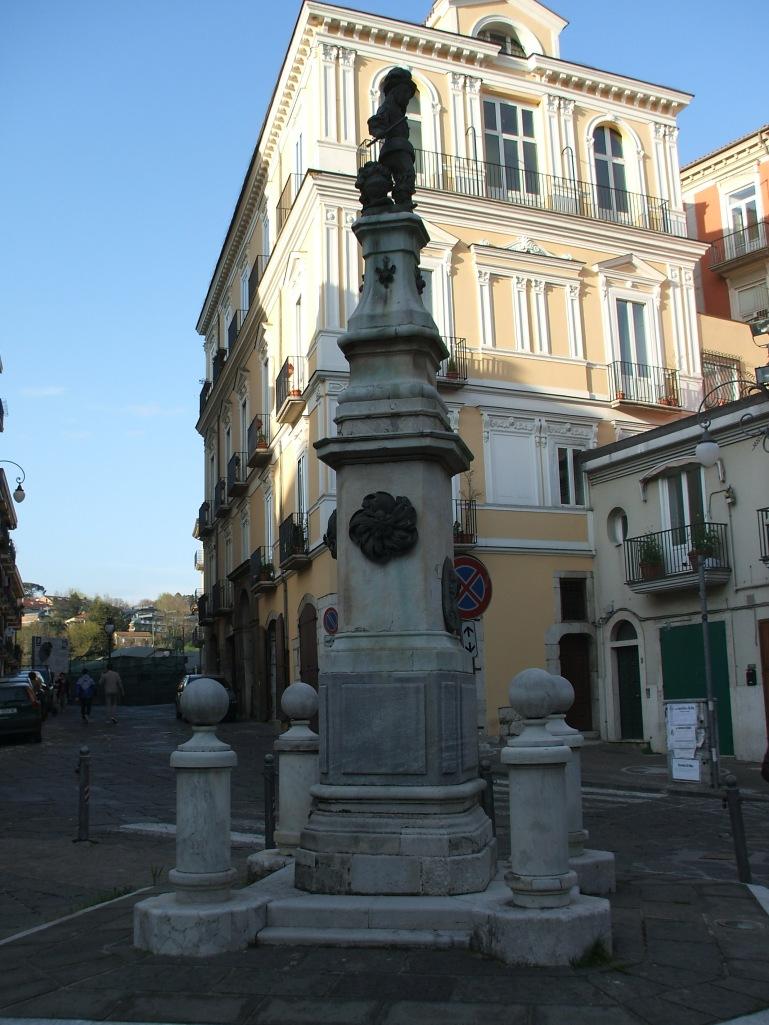 centro storico 4