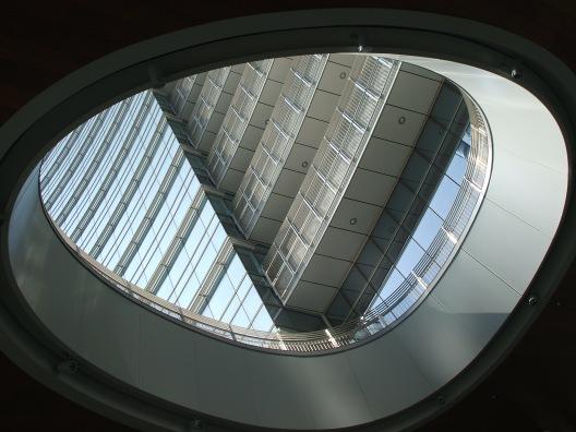 grattacieli 3