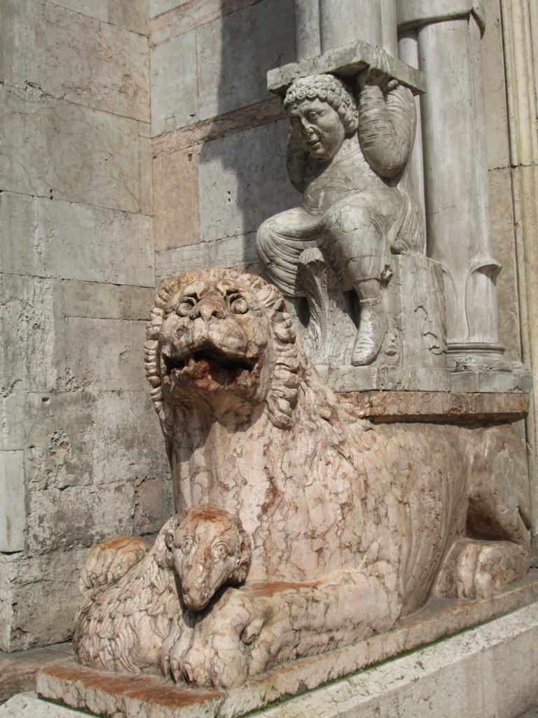 leone 3